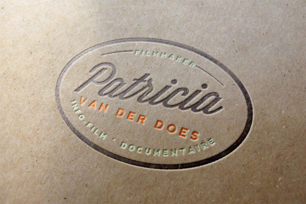 Patricia Van Der Does | Amsterdam