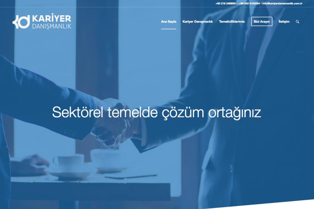 Kariyer Danışmanlık | İstanbul