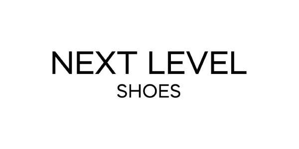 Next Level Shoes | Antwerp